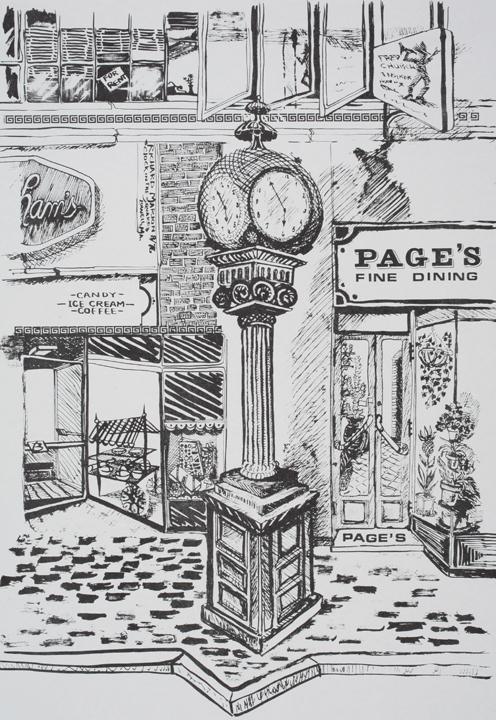 PaigesClock-099-1