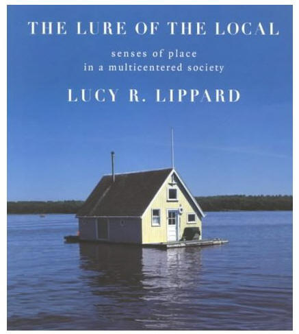 lippard_lure_of_the_local