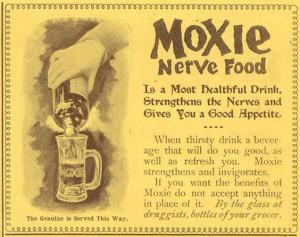 moxie-nerve-food-300x237
