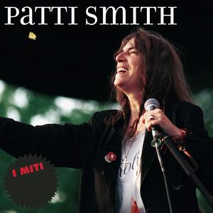 I+miti+musica+Patti+Smith+20008568