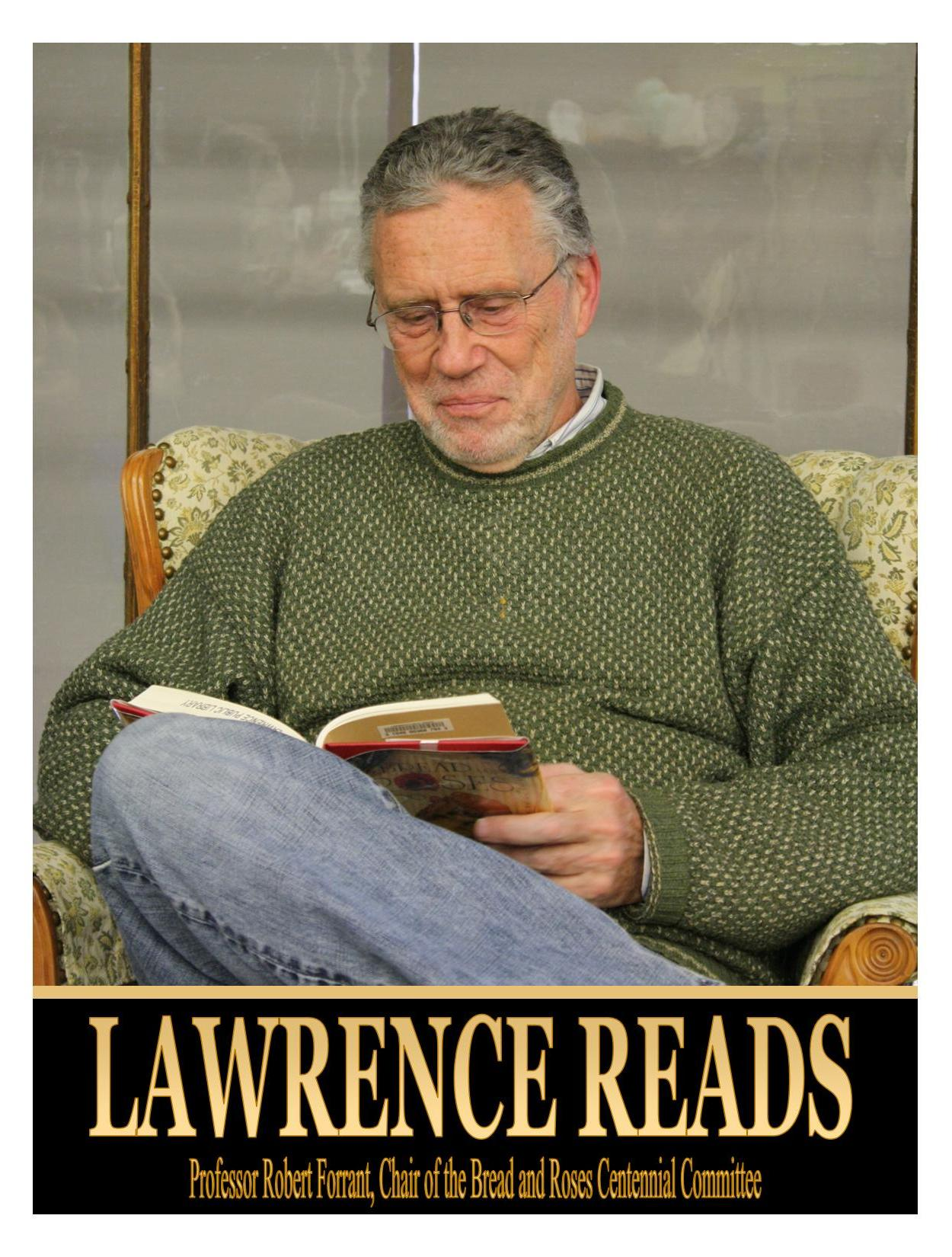 LawrenceReads