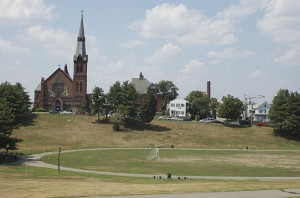 640px-Lowell_MA_South_Common_Historic_District