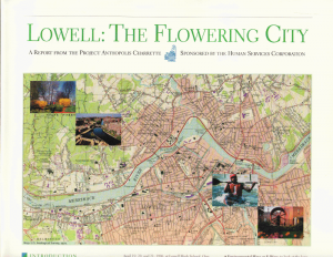 flowering-city