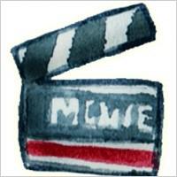 movie-graphic