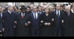 paris-marchers