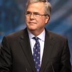 Jeb_Bush_by_Gage_Skidmore