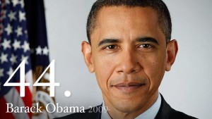 Barack_Obama_Whitehouse.gov_no._44_slideshow_image