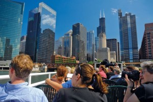 the-chicago-architecture-foundation-river-cruise