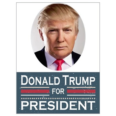 http://www.richardhowe.com/wp-content/uploads/2015/12/donald_trump_for_president.jpg