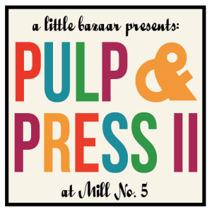 pulp&press2