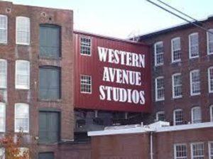 western-avenue-studios